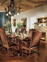 چیدمان خانه ای به سبک زیبای اسپانیایی داشته باشید