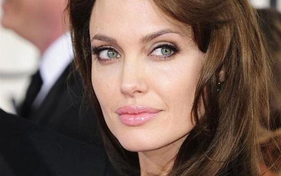علت عجیب جدایی بازیگر مشهور هالیوود از همسرش! عکس