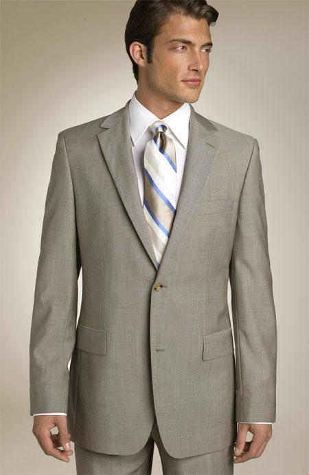 جذاب ترین مدل کت و شلوار مردانه سال 2016