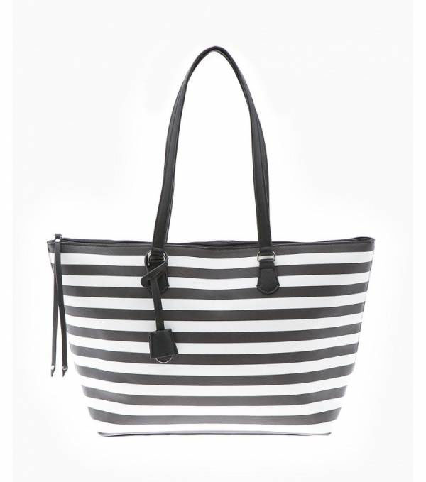 برای خرید کیف های زنانه ماک دار به این نکات توجه کنید