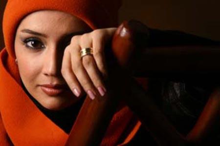 عکس های جدید و جذاب شبنم قلی خانی