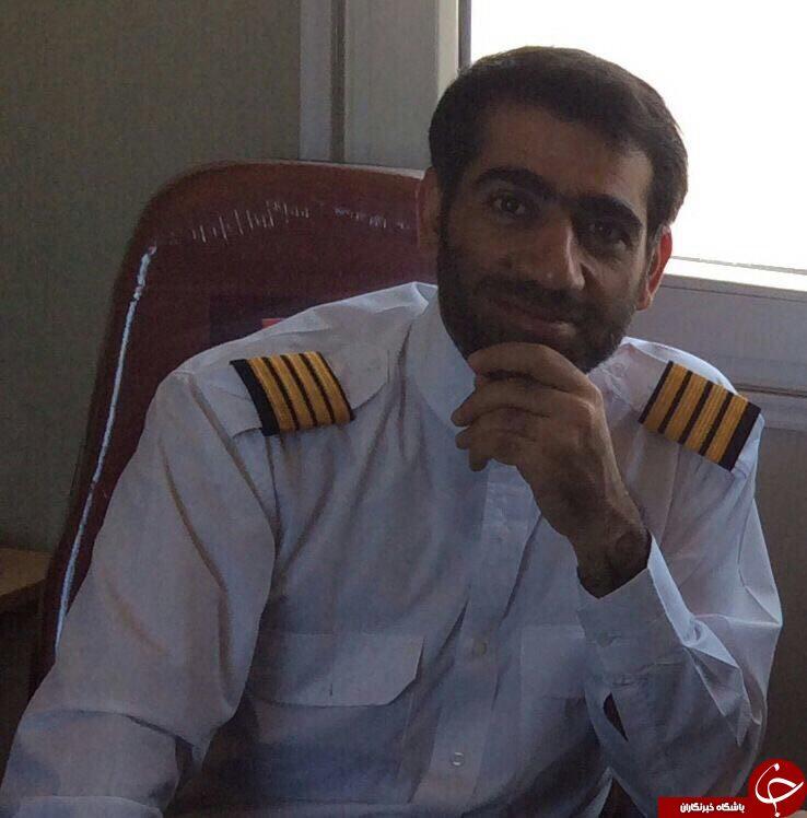 سقوط بالگرد اورژانس در استان فارس و جان باختن همه سرنشینان