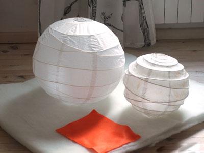 ساخت آدم برفی بسیار زیبا با وسایل ساده تصاویر