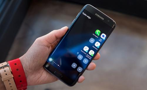 قیمت بهترین گوشی های هوشمند اندرویدی 2016 تصاویر