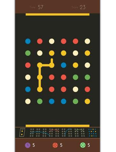 بهترین بازی های فانتزی موبایل که مغز را تقویت میکند