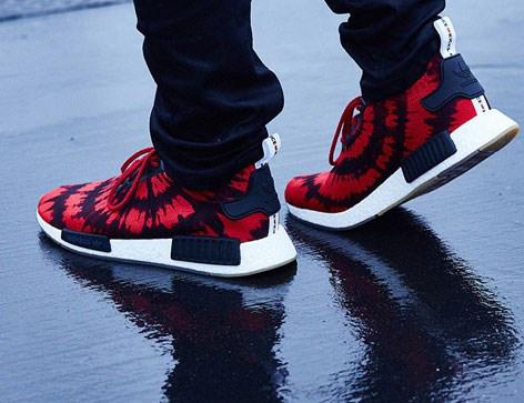 بهترین کفش های کتانی