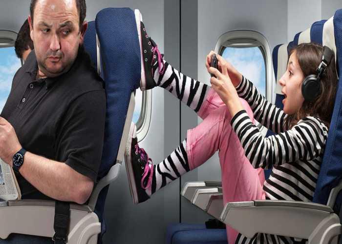 یادگیریهای لازم برای پرواز و سفر هوایی ایده ال