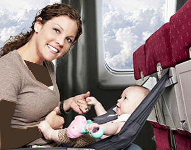 وسایلی که نباید در هواپیما همراه خود ببرید