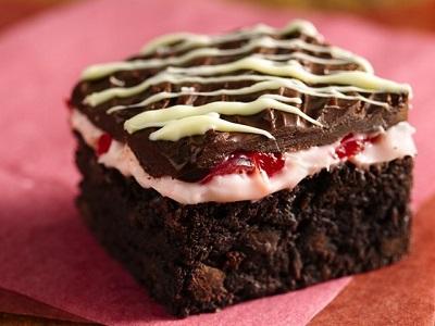 طرز تهیه کیک قهوه کاکائویی با دستوری آسان و بسیار خوشمزه! عکس