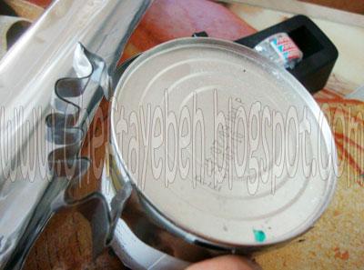 طرز تهیه آبنبات تنگ ماهی برای عید نوروز تصاویر