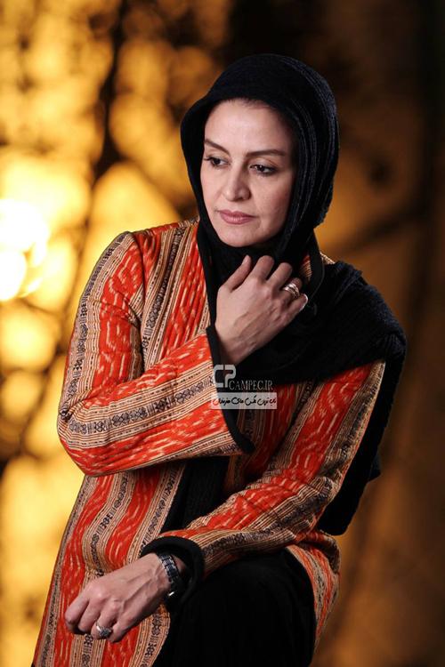 عکسهای جدید بازیگران زن