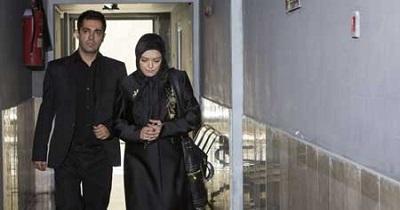 معرفی سریال دردسرهای عظیم عکس