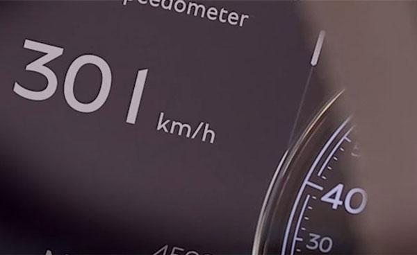 سریع ترین شاسی بلند دنیا توسط بنتلی معرفی شد  عکس