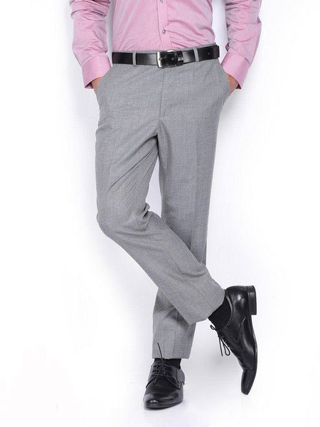 مدل شلوار مجلسی مردانه  تصاویر