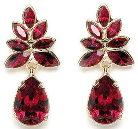 راهنمای آقایان برای خرید جواهرات برای همسرانشان