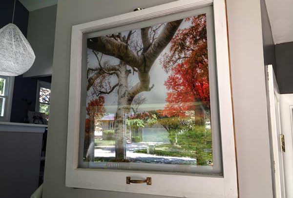 اصول مهم برای شیک ترنصب کردن تابلو در فضای داخل خانه