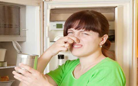 ترفندی برای ماندگاری بیشتر مواد غذایی