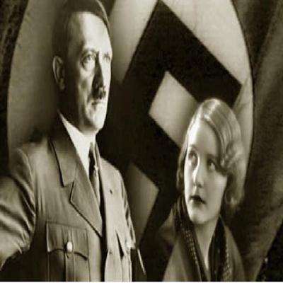 زنی که تنها چند ساعت همسر هیتلر بود!  تصاویر