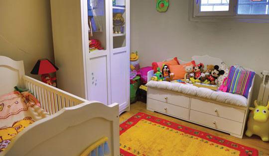 دکوراسیون خانه نیمه سنتی و نیمه مدرن بسیار دیدنی نیما کرمی