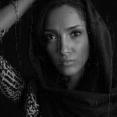 دختران دهه شصتی سینما؛ از باران تا ترانه تصاویر