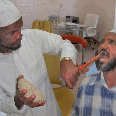 عکس های جالب از سوژه های خنده دارسری 162
