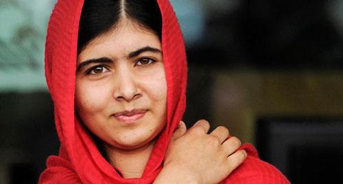با زنان موفق با حجاب در خارج از کشور آشنا شوید! تصاویر