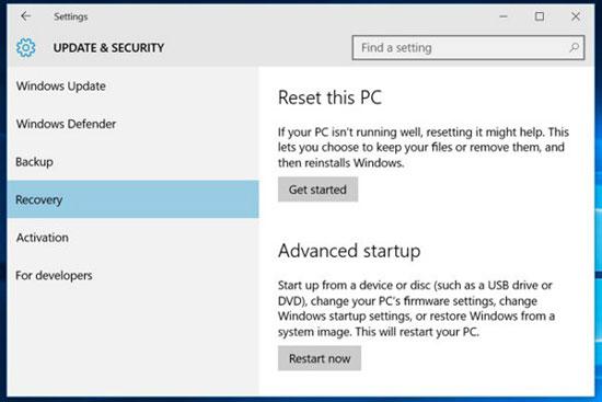 به راحتی سرعت کامپیوتر خود را با این روش بالا ببرید