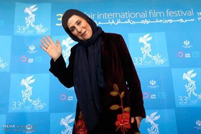 مصاحبه خواندنی با فاطمه معتمد آریا و همسرش تصاویر