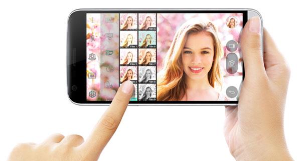 بهترین گوشی هوشمند برای عکس گرفتن در برای مسافرت های تصویری