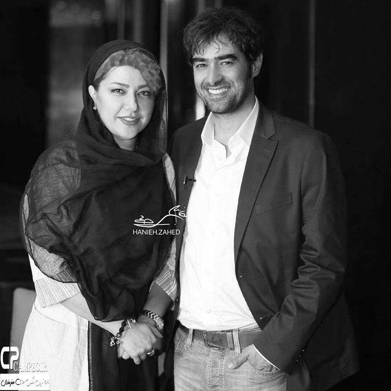 مراسم معرفی شهاب حسینی به عنوان مدیر شهر فرش