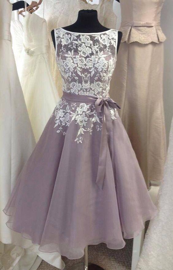 مدل لباس کوتاه دخترانه ۲۰۱۶