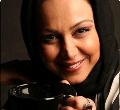 تفریح بازیگران مشهور ایرانی چیست؟