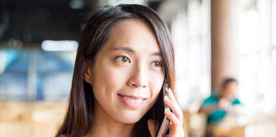 با این روش ها ازهک شدن تلفن های هوشمند جلوگیری کنید