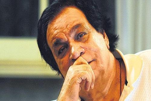 بهترین بازیگران مرد سینمای بالیوود را بشناسید! تصاویر