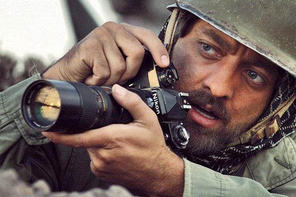 نقد فیلم حکایت عاشقی بهرام رادان تصاویر