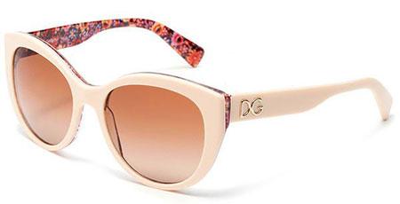 جدیدترین مدل های عینک آفتابی زنانه  تصاویر
