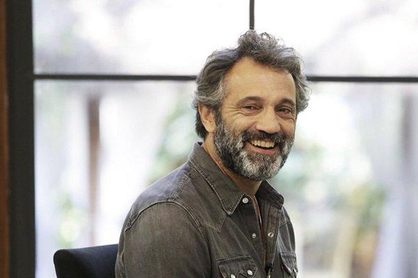 غرق شدن دومینگو مونتانیه بازیگر مشهور سریالهای تلویزیونی برزیل! عکس