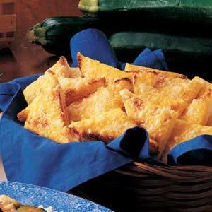 یک عصرانه ساده و لذیذ, پنیر با نان تست