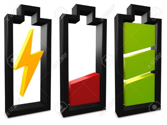 شارژ کردن دستگاههای مختلف با کامپیوتر حالت Sleep تصاویر