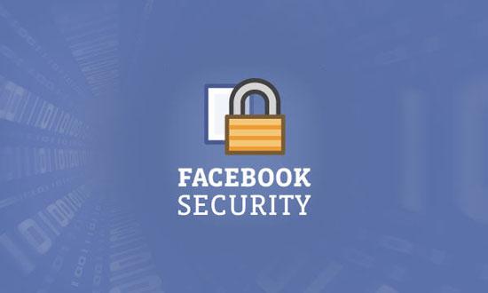 هکری که فیسبوک را هک کرد تصاویر