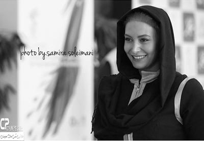 جدیدترین عکسهای فریبا نادری بازیگر زن سینما تصاویر