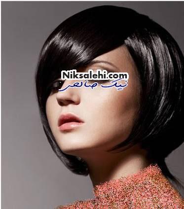 مدل موهایتان در مورد شما چه می گوید؟/ تصاویر