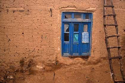 روستای ناشناخته «آستمال» تصاویر