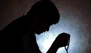 دعا براى دنیا و آخرت