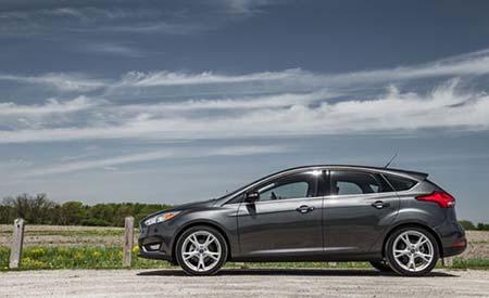 پرفروش ترین خودروهای لوکس سال گذشته میلادی تصاویر