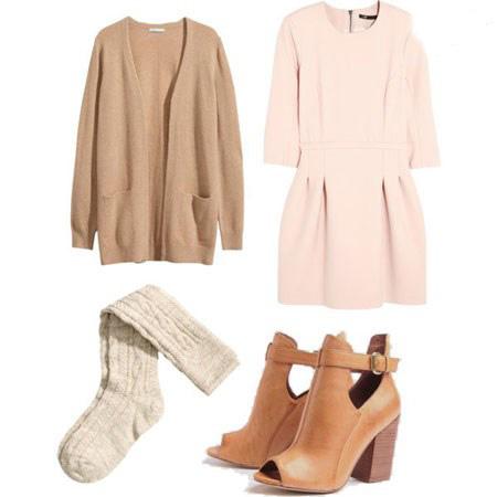 شیک ترین ست های لباس زنانه مخصوص مهمانی های بهار و تابستان