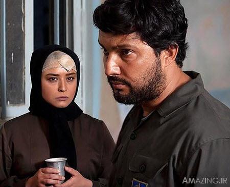 خلاصه داستان و عکس های جدید بازیگران سریال کیمیا