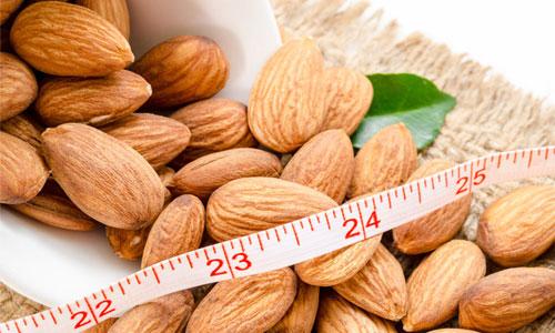درمان های خانگی برای کوچک کردن شکم