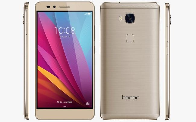 جدیدترین گوشی هوشمند برند Honor با قابلیت های فوق العاده