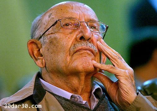 http://pic30.persiangig.com/z/998/مرتضي احمدي.jpg
